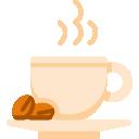 coffee__break